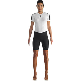 assos H.laalalaiShorts_S7 Cycling Shorts Women black